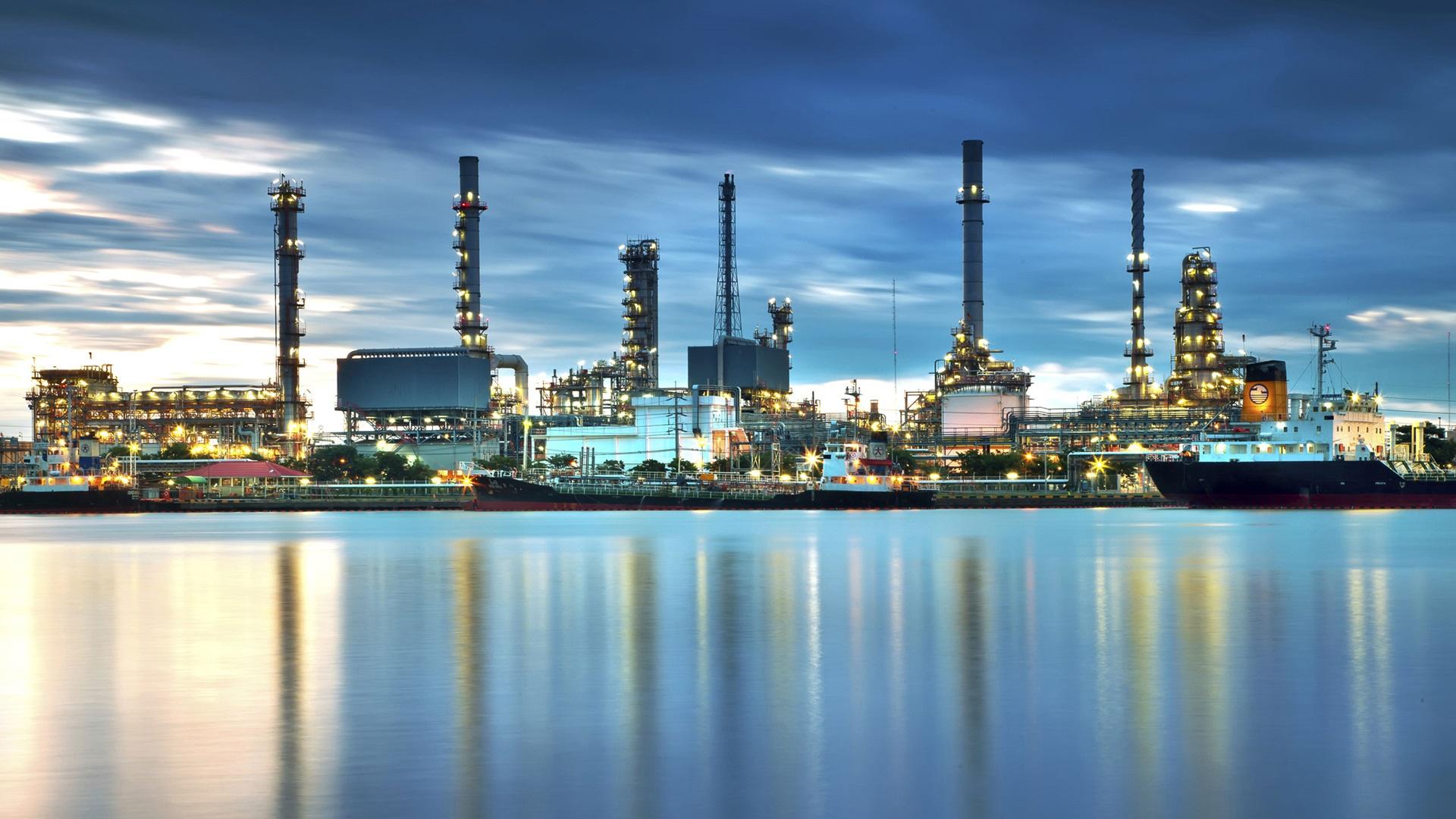 AVK Belgium kleppen voor industrie