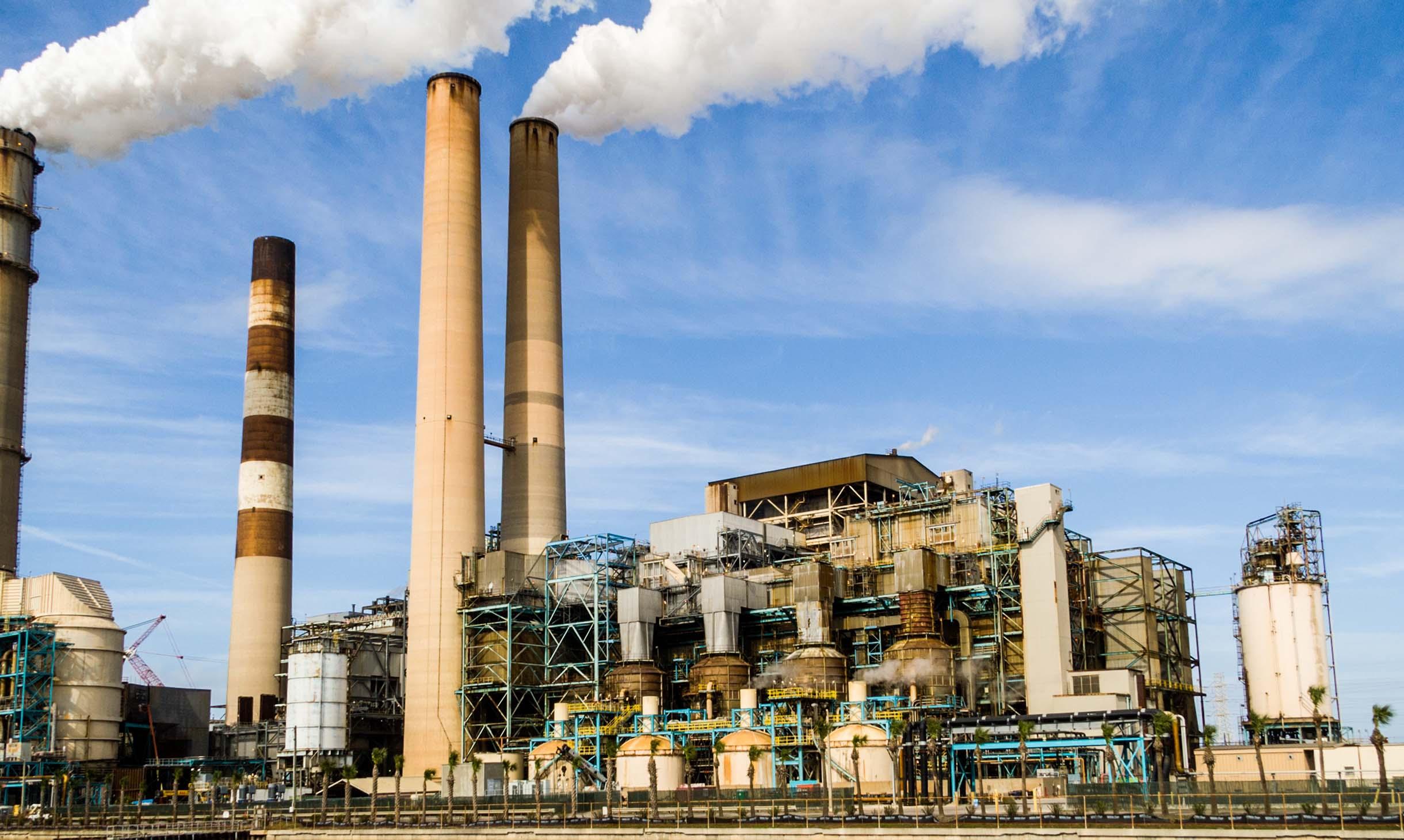 AVK biedt industriële afsluiters voor diverse toepassingen; chemische productie, petrochemie; .... bolkranen regelafsluiters vlinderkleppen terugslagkleppen