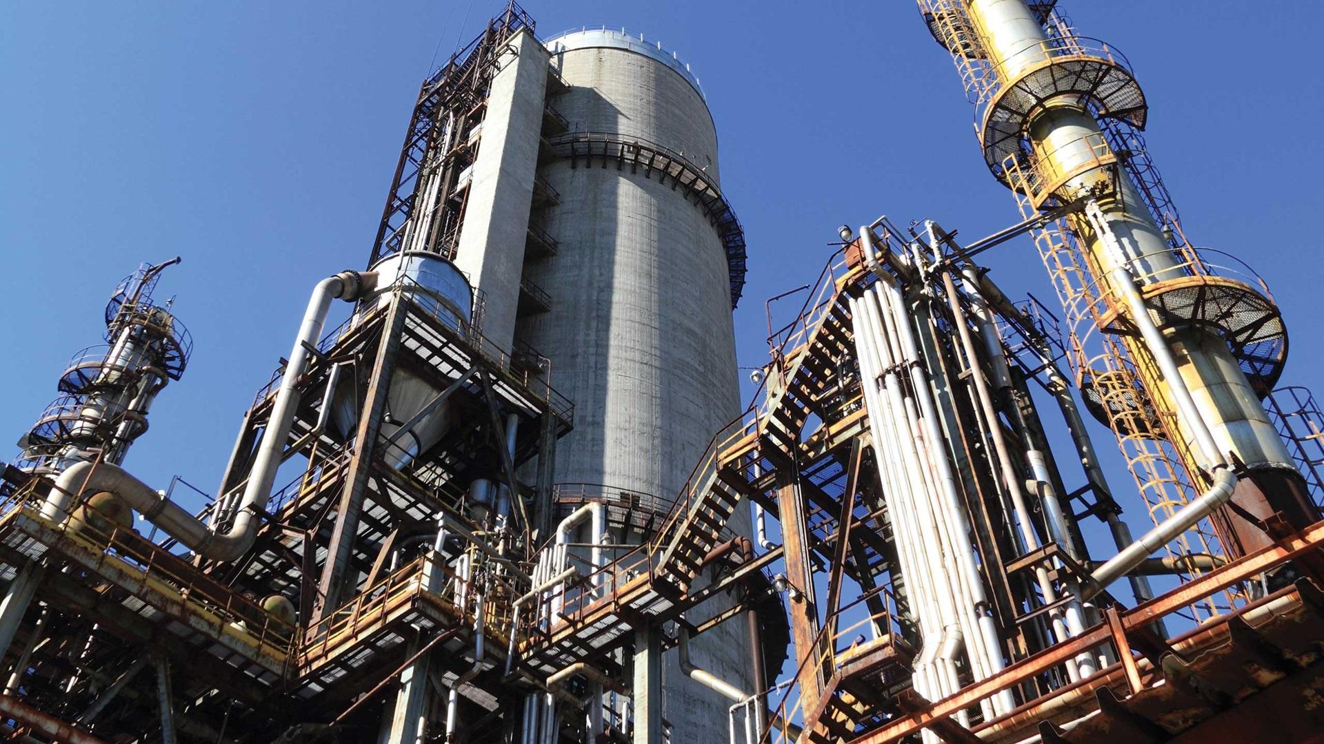 AVK ISO/TS29001 certificaat voor oil & gas sector