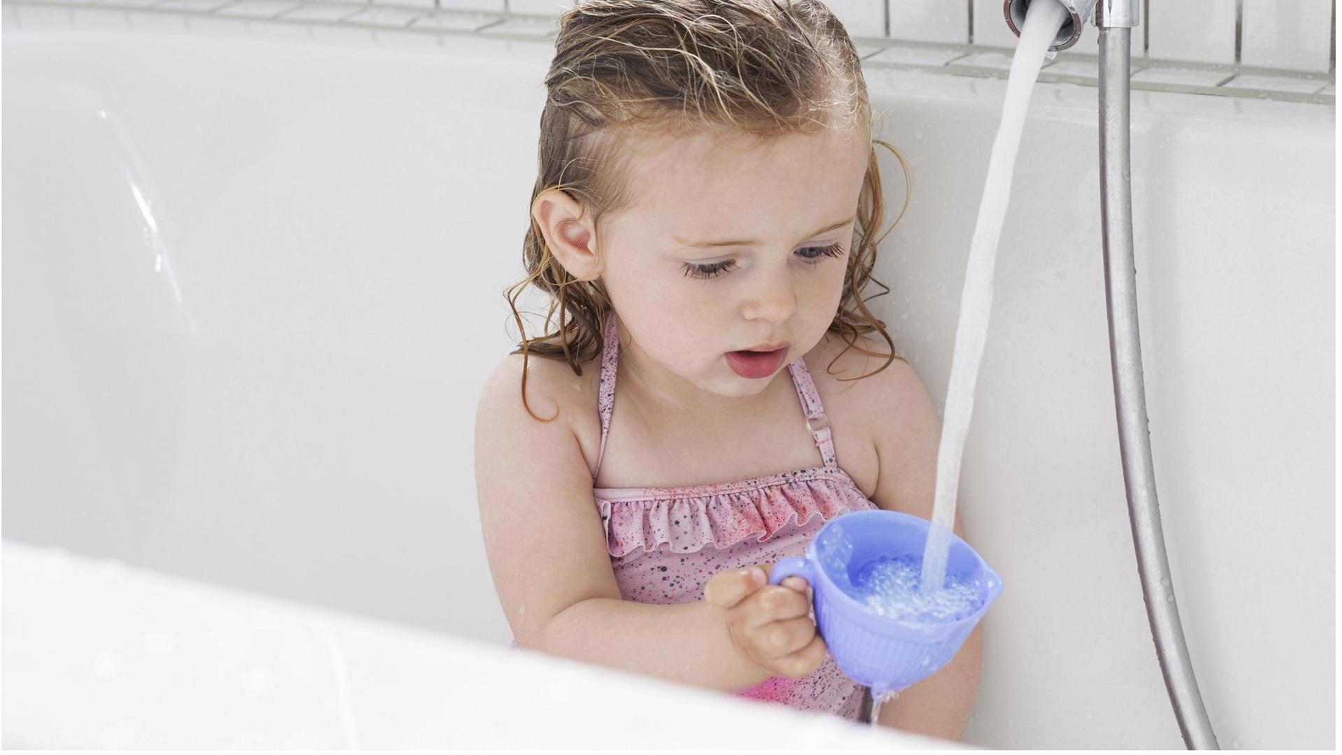 Oplossingen voor drinkwater nutsbedrijf hydranten vlinderkleppen schuifafsluiters mesafsluiters Belgaqua goedgekeurd